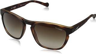 Arnette Groove AN4203-04 Rectangular Sunglasses
