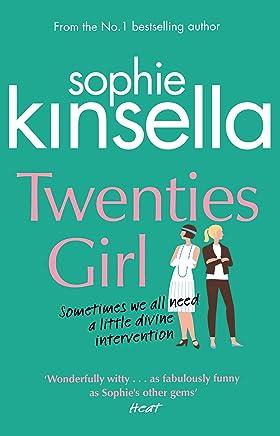 Twenties Girl (English Edition)