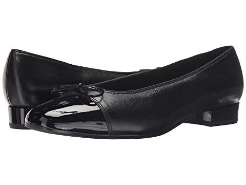 w Leather TipNavy Patent Patent Tip w Black Bel Nappa Dragonfly Patent ara ToeBlack a1YqwH