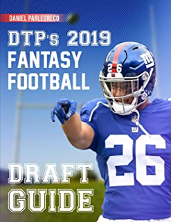 fantasy football draft kit software