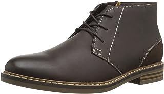 حذاء مادن M-Edict شوكا للرجال