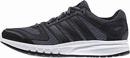 Adidas Running mujer Galaxy mujer Onix cnegro cnegro