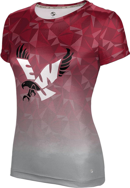 ProSphere Eastern Washington University Girls' Performance T-Shirt (Maya)