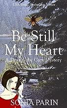 Be Still My Heart (A Dear Abby Cozy Mystery)
