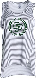 RYLCPO02 Youth T-Shirt NCAA Cal Poly Mustangs