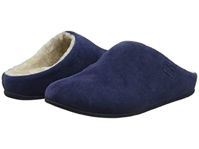 FitFlop Chrissie (Midnight Navy) Women