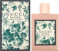Gucci Perfume - Gucci Bloom Acqua Di Fiori For - perfumes for women 100ml - Eau de Toilette (99240006341)