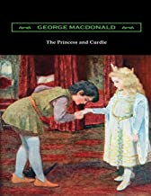The Princess and Curdie: (Annotated Edition)