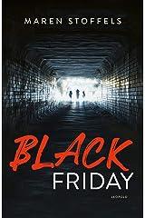 Black Friday Paperback