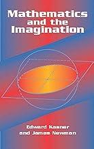 Mathematics and the Imagination (Dover Books on Mathematics)