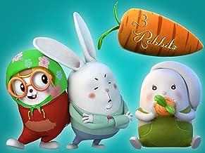 Best wild kratts rabbit Reviews