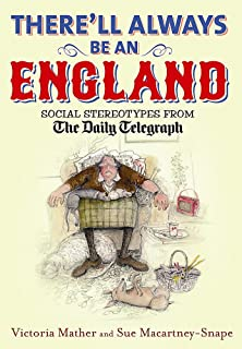 Best social stereotypes telegraph Reviews