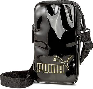 Puma Core Up One Size