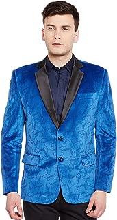 Best blue velvet tuxedo jacket rental Reviews