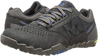 ميريل حذاء بأربطة - رجال