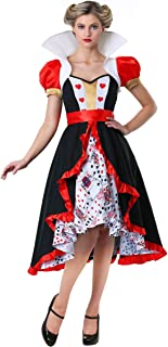 Best dance costumes that change Reviews