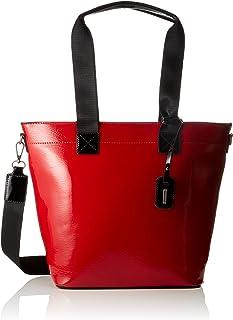 Remonte Damen Q0496 Shopper