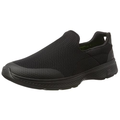 Skechers Performance Mens Go Walk 4 Incredible Walking Shoe