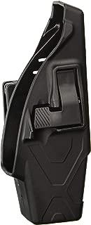 Blackhawk! Holsters TASER X26P Professional Series