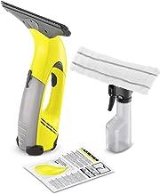 Vacuum cleaner for windows WV 50 plus