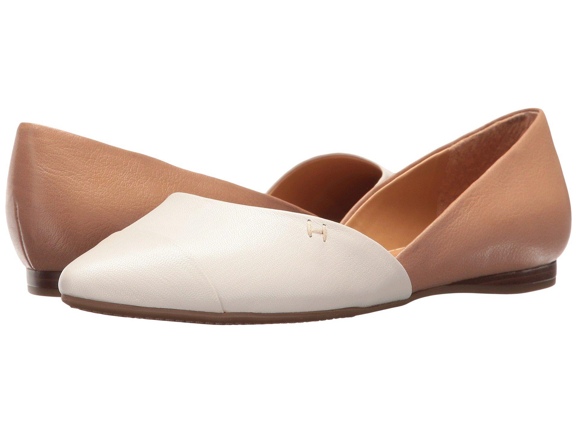 Baletas para Mujer Tommy Hilfiger Narcee  + Tommy Hilfiger en VeoyCompro.net