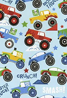 Best car gift wrapping paper Reviews
