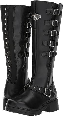 93c5b4e3ddf Women s Harley-Davidson Boots