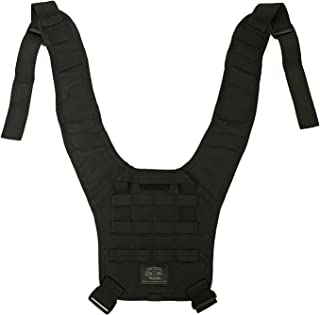 Tactical Tailor Fight Light x Harness