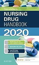 Best saunders nursing drug handbook Reviews