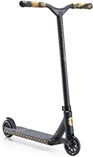 envy prodigy s4 scooter