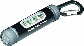 Brunton Spoke Bicycle Mountable Multi-Purpose Task Light