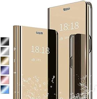 TAYLE för Xiaomi Mi 9T Pro fodral (TJM), Xiaomi Mi 9T Pro, Guld