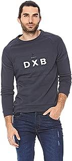Hugo Boss Men's 334456 Sweatshirts