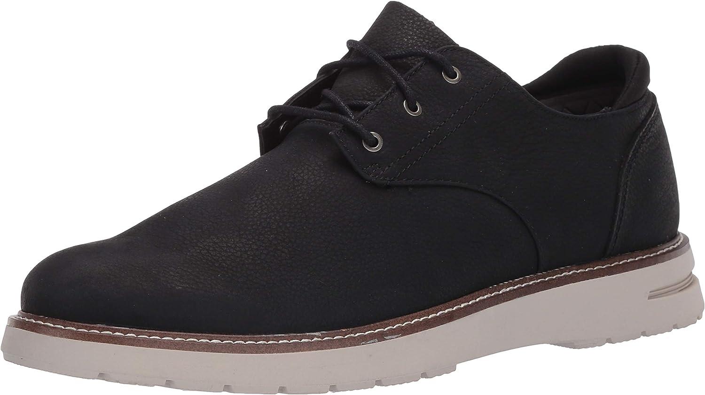 Dr. Scholl's Shoes Men's Invert Shoes Oxford
