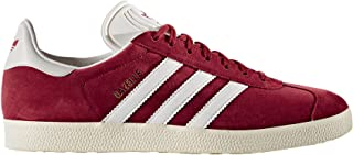 adidas gazelle rouge bordeau