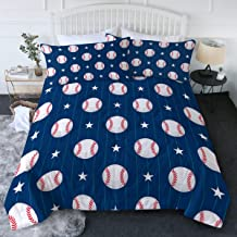 Boxing Sheets Fighting Sports Bed Sheet Set for Boys Teens West Side Boxing Match Bedding Set Fighting Expert Fitted Sheet Bedroom Collection 3Pcs Double Size