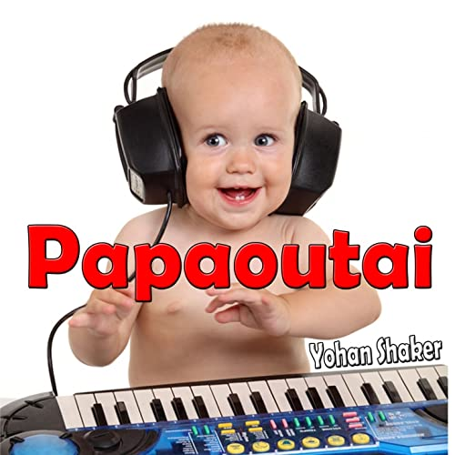 Papaoutai radio tribal remix song | papaoutai radio tribal remix.