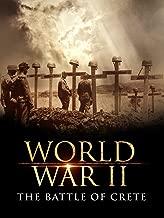 Best great battles of world war 2 stalingrad Reviews