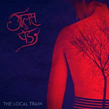 Best the local train mp3 Reviews