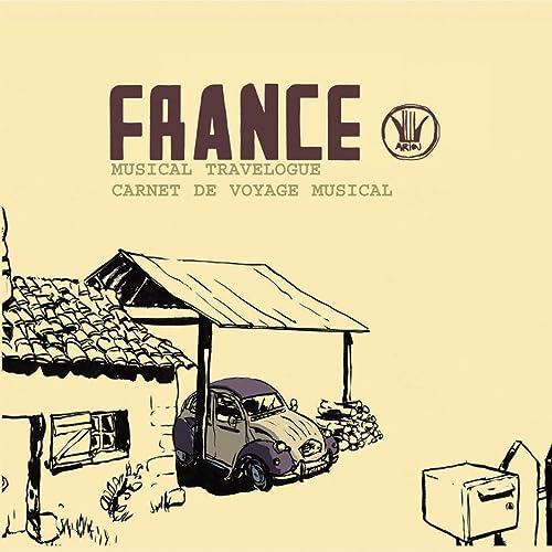 Calant de Vilafranca de Bachas Mont-Joia en Amazon Music - Amazon.es
