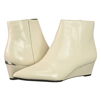 Calvin Klein Gael (Soft White Milano) Women