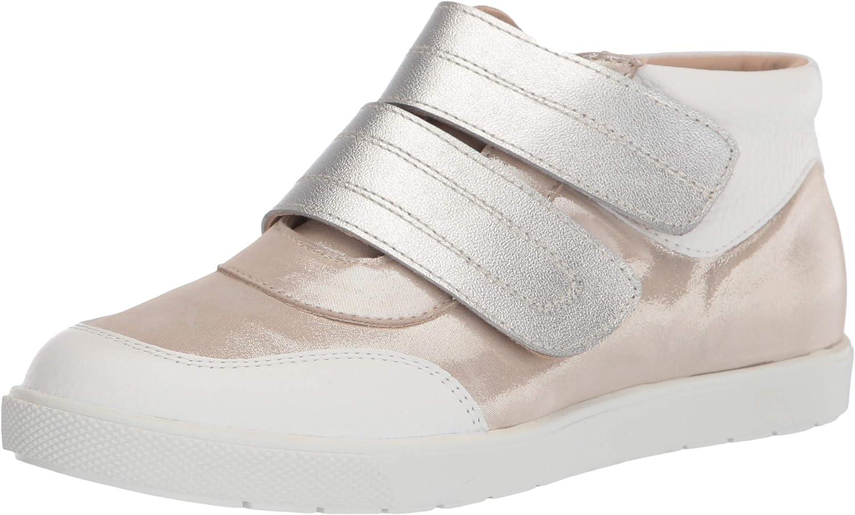 Long New products, world's highest quality popular! Beach Mall Elephantito Unisex-Child European Sneaker