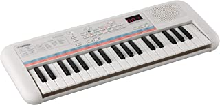 Yamaha Mini-key Portable Keyboard Remie PSS-E30