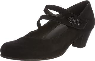 Gabor Shoes Comfort Basic, Escarpins Fille