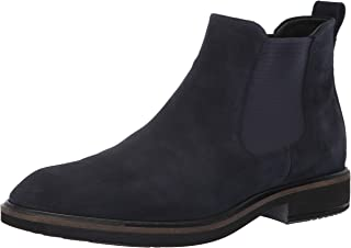 ECCO Vitrus II, Chelsea Boots Homme