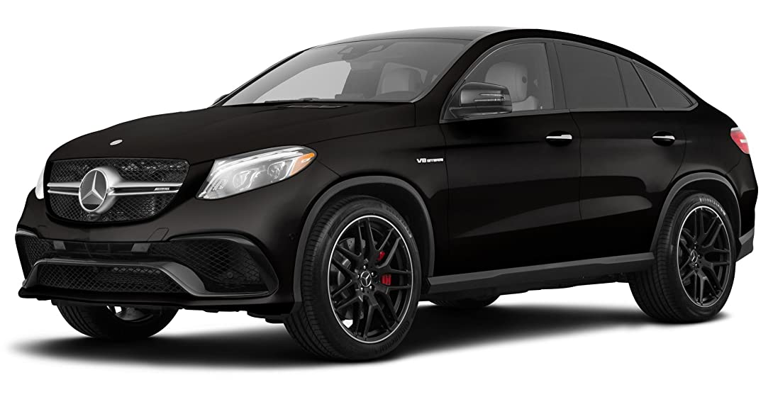 Mercedes Gle Amg >> Amazon Com 2018 Mercedes Benz Gle43 Amg Reviews Images And Specs