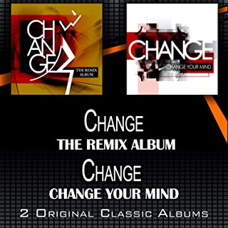 Best change hold tight Reviews