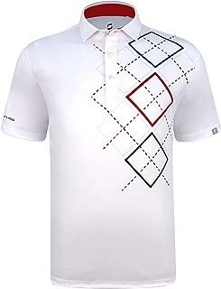 Best lsu tennis shirt Reviews
