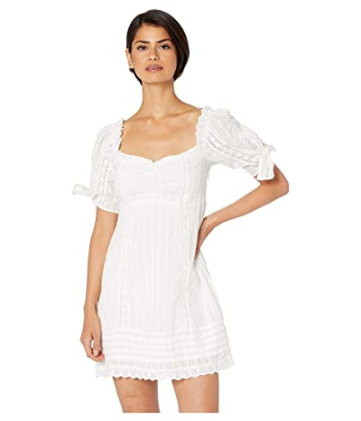 Show Me Your Mumu Hartley Dress (Verona Lace) Women