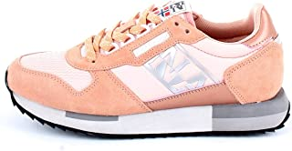 Napapijri shoes NA4ET5 Sneakers Basse Donna